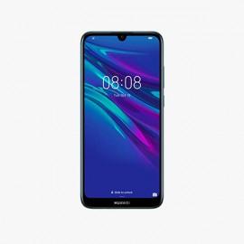 موبایل هواوی | Y6 2019 | ظرفیت 32G
