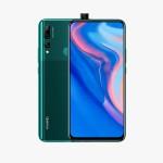 موبایل هواوی | Y9 PRIME 2019 | ظرفیت 128G