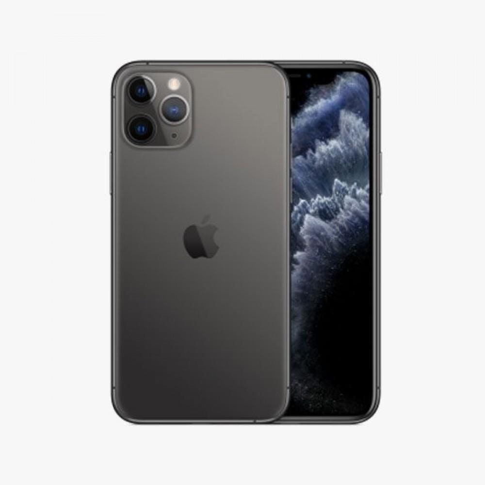 موبایل اپل | iPhone 11 pro | ظرفیت 512 گیگابایت
