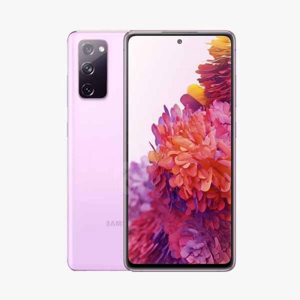 موبایل سامسونگ  | S20 FE 5G | ظرفیت 256G | رم 8G