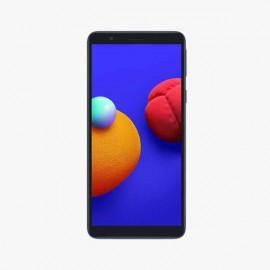 موبایل سامسونگ |  A01 Core| ظرفیت 32G | رم 2