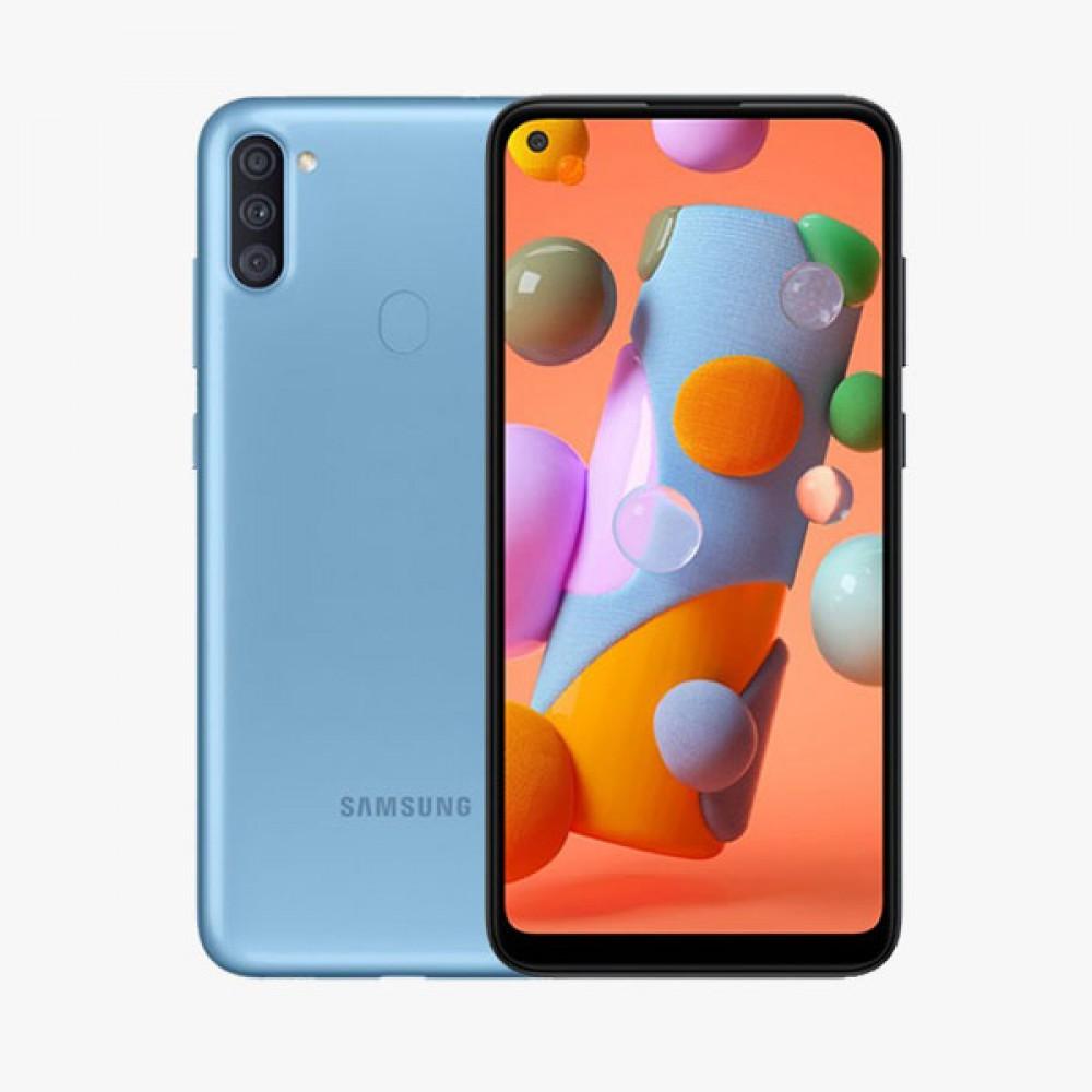 موبایل سامسونگ | A11| ظرفیت 32G