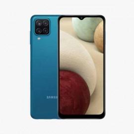 موبایل سامسونگ | A12 | ظرفیت 128G | رم 4