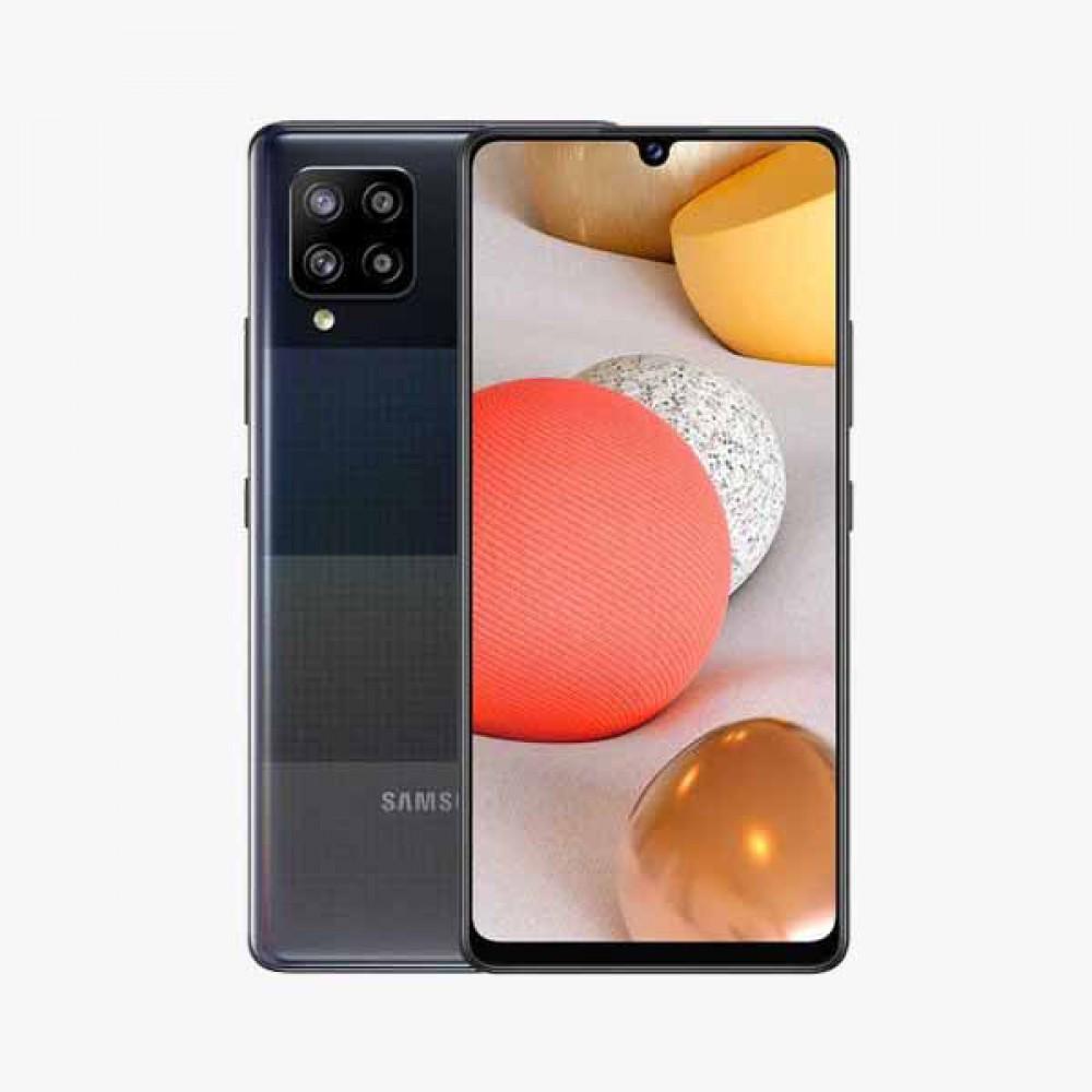 موبایل سامسونگ | A42 | ظرفیت 128G |  رم 6