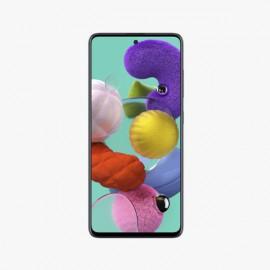 موبایل سامسونگ | A51 | ظرفیت 128G