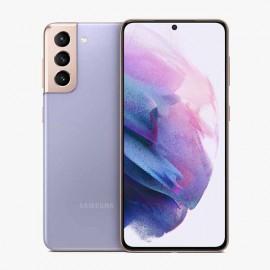 موبایل سامسونگ  | S21+ 5G | ظرفیت 128G | رم 8G