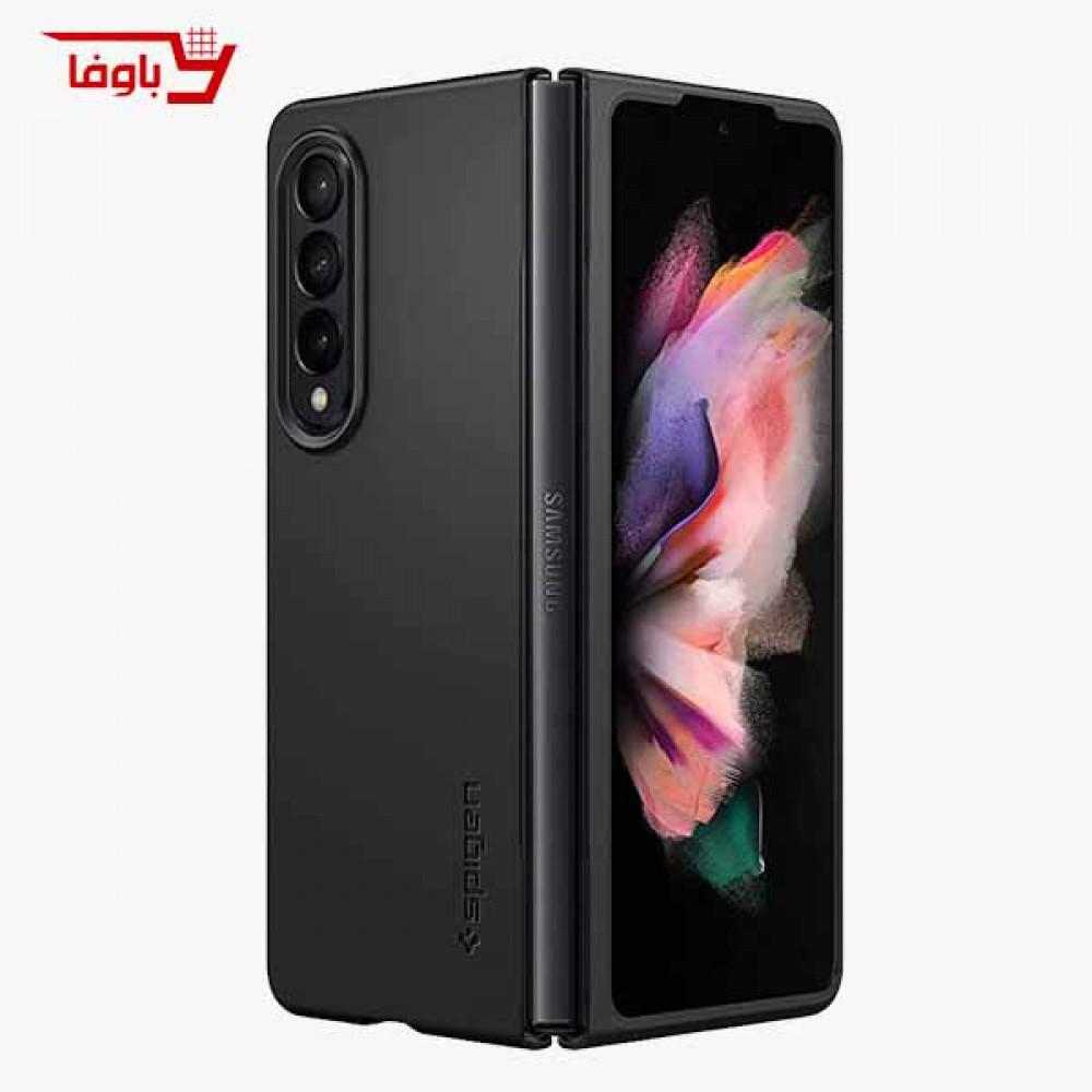 موبایل سامسونگ | Galaxy Z Fold3 5G | ظرفیت 256G | رم 12G