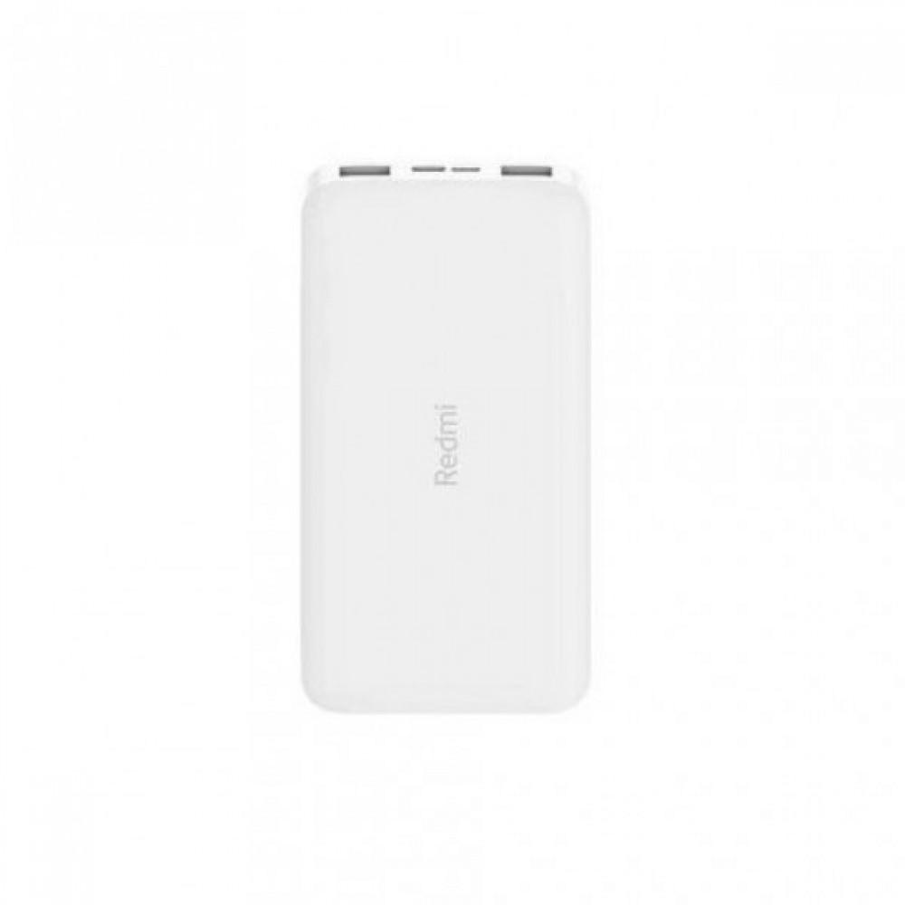 پاور بانک (Xiaomi) شیائومی 20000mAh مدل PB200LZM