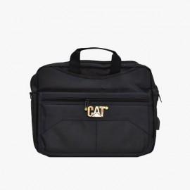 کیف لپ تاپ | CAT| مدل LB06