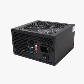 پاور کامپیوتر رایدمکس مدل RX-400XT