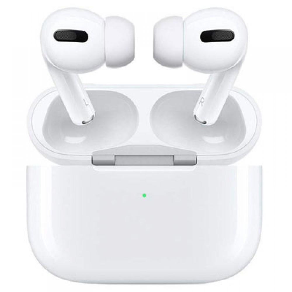 هدفون بی سیم | اپل | مدل AirPods Pro  | همراه با محفظه شارژ
