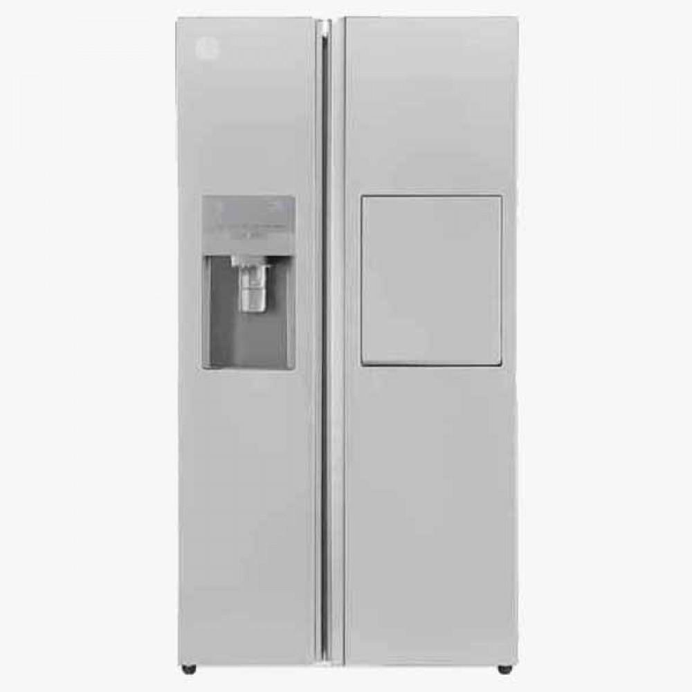 سای بای ساید | اسنوا | مدل S8-2320GW | سری هایپر | 32 فوت