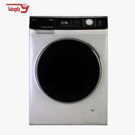 ماشین لباسشویی | جی پلاس | 9 کیلویی | مدل GWM-K946S