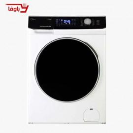 ماشین لباسشویی | جی پلاس | 9 کیلویی | مدل GWM-K946W