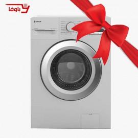 ماشین لباسشویی | اسنوا | 7 کیلویی | مدل SWM-71121 | سری هارمونی اسلیم
