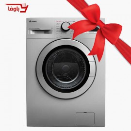 ماشین لباسشویی | اسنوا | 7 کیلویی | مدل SWM-71204 | سری هارمونی