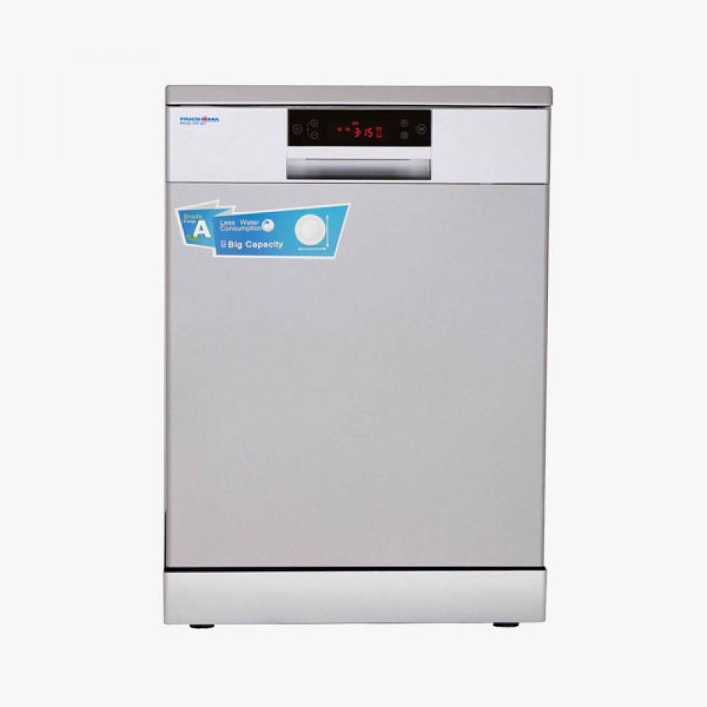 ماشین ظرفشویی | پاکشوما | مدل MDF-14302 | ظرفیت 14 نفره