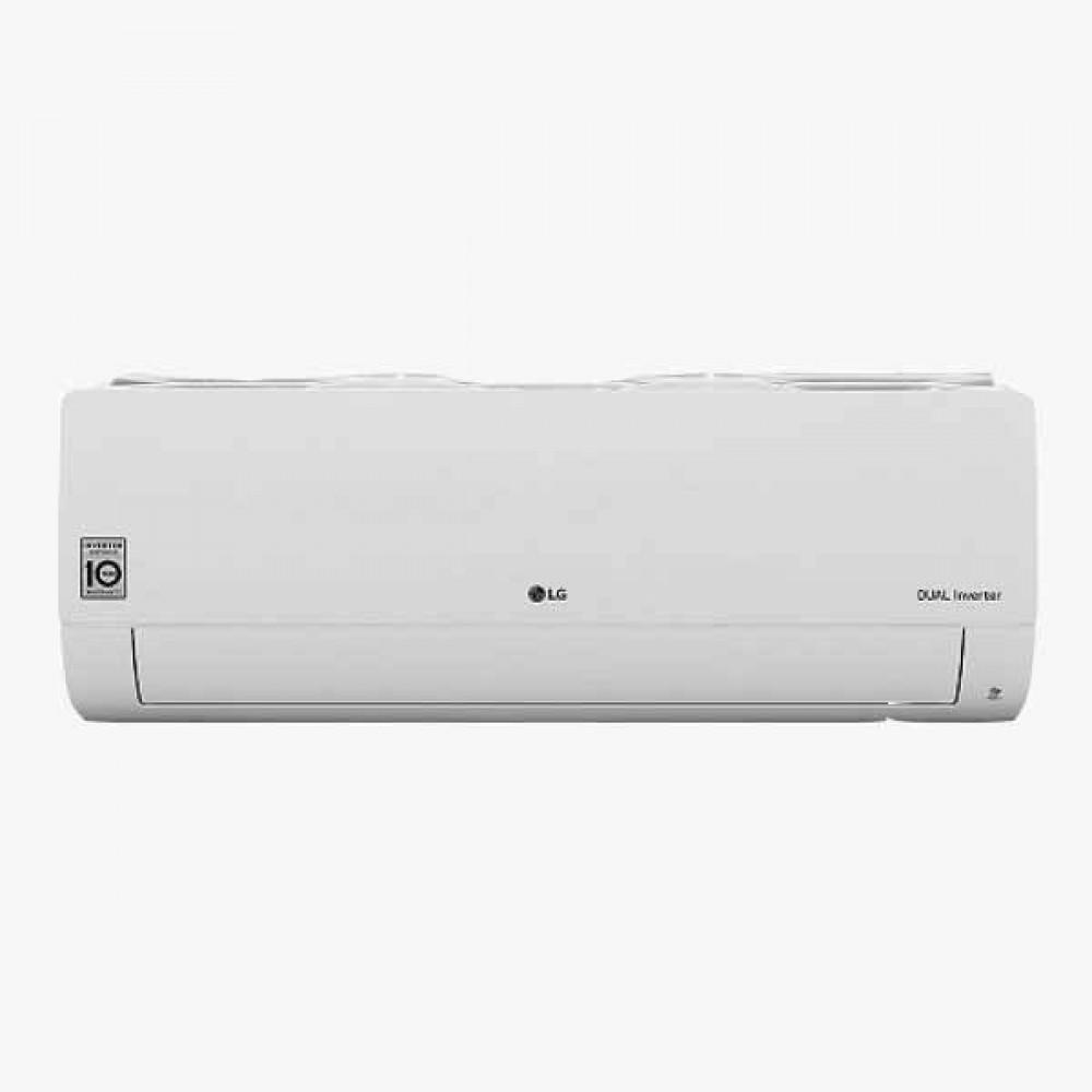 کولر گازی ال جی 24000 | مدل M24AKH-SK2 | سرد و گرم | اینورتر
