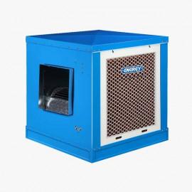 کولر آبی انرژی 2800 | سلولزی | مدل EC 0280