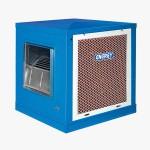 کولر آبی انرژی 6000 | سلولزی | مدل EC 0600 |ریموت و ترموسات