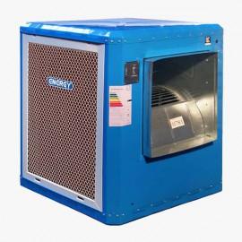 کولر آبی انرژی 7000 | سلولزی | مدل EC 0700E | اقتصادی