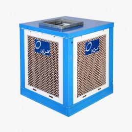 کولر آبی انرژی 3800 | سلولزی | مدل vc 3/8