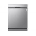 ماشین ظرفشویی ال جی 14 نفره مدل XD90