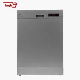 ماشین ظرفشویی جی پلاس | 14 نفره | مدل J441S