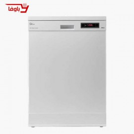 ماشین ظرفشویی جی پلاس | 14 نفره | مدل J441W