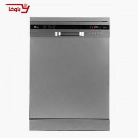 ماشین ظرفشویی جی پلاس | 13 نفره | مدل K351S