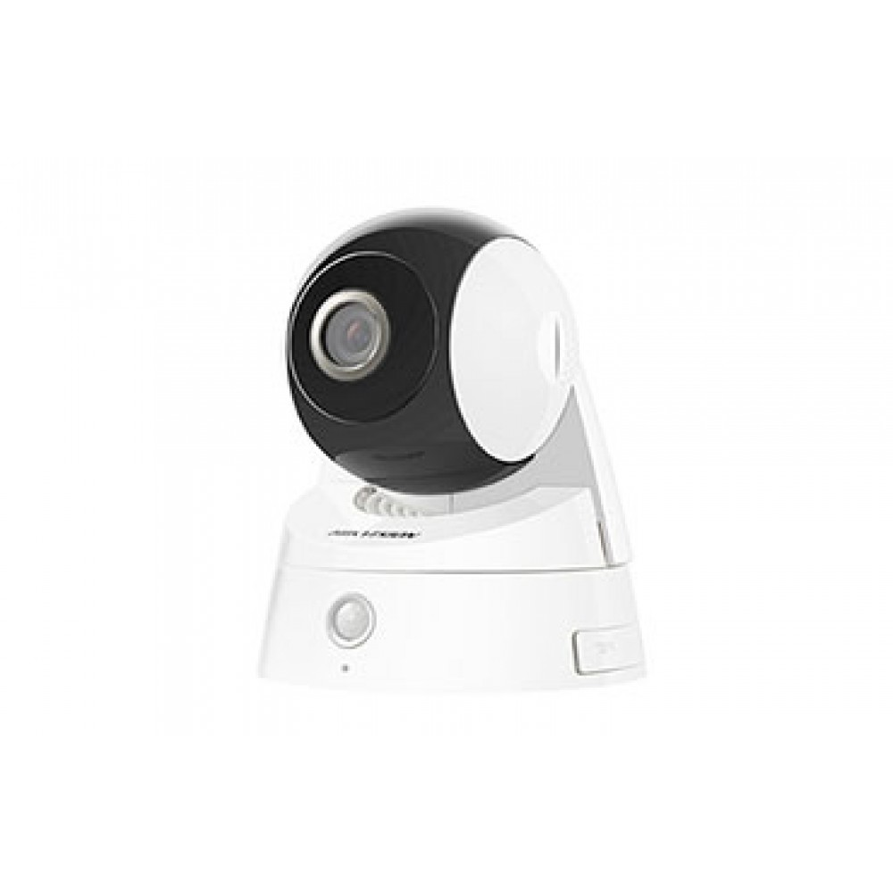 دوربین مداربسته تحت شبکه هایک ویژن | مدل DS-2CD2Q10FD-IW | چرخشی | 1 مگاپیکسلی