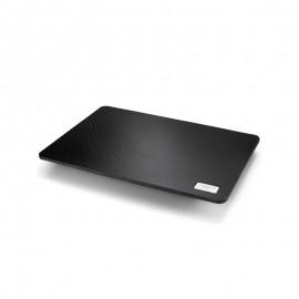 پایه خنک کننده ديپ کول مدل N1