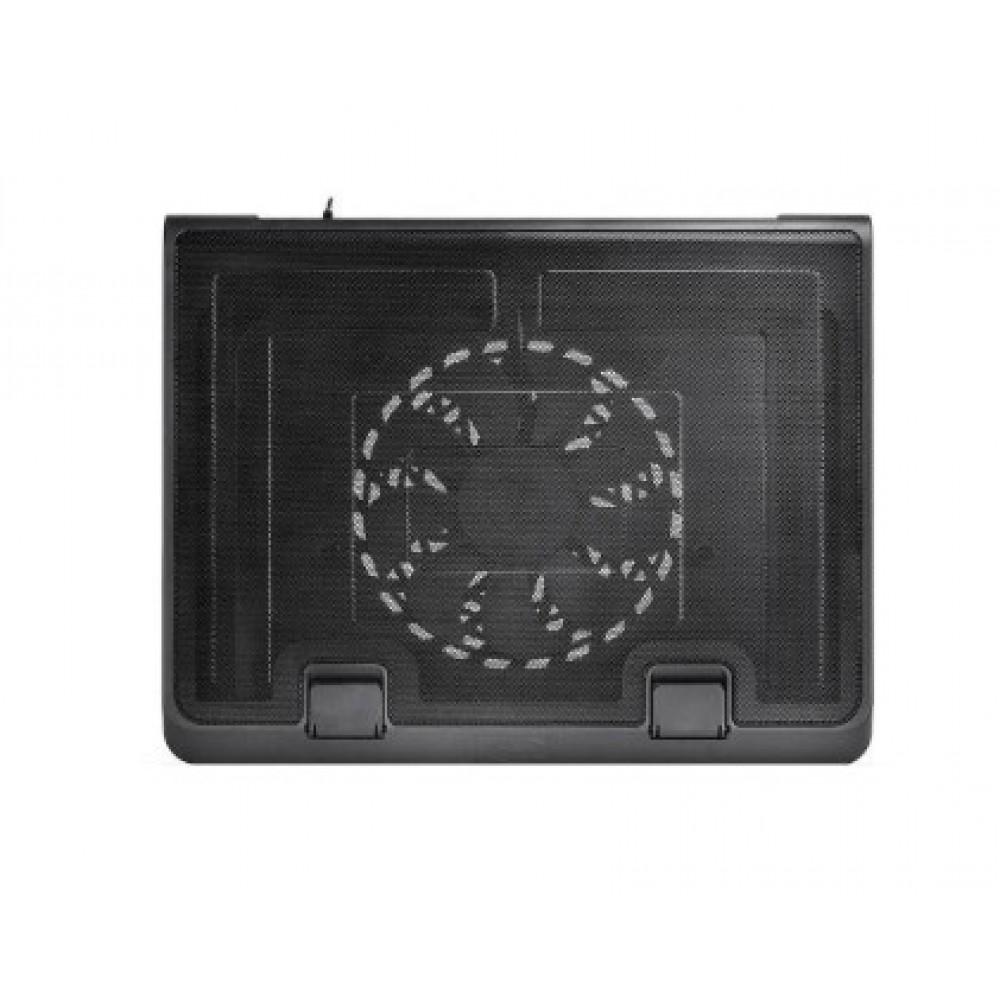 پایه خنک کننده ديپ کول مدل N180 FS