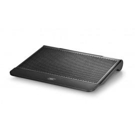 پایه خنک کننده ديپ کول مدل N6000