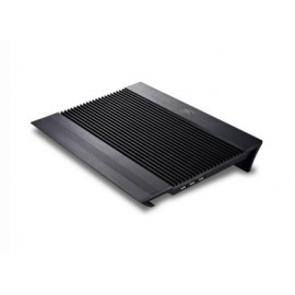 پایه خنک کننده ديپ کول مدل N8