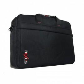 کیف لپ تاپ رکسوس مدل 3030