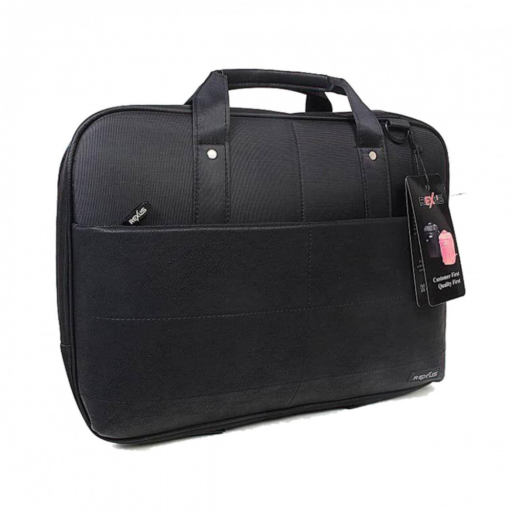 کیف لپ تاپ رکسوس مدل 3060