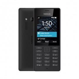 موبایل نوکیا 150(NOKIA 150 2017)