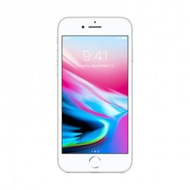 مویایل اپل مدل iPhone 8 ظرفیت 64 گیگابایت